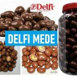 DELFI MEDE 1