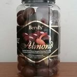 beryls almond 1