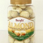 beryls almond