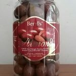 beryls almond 2