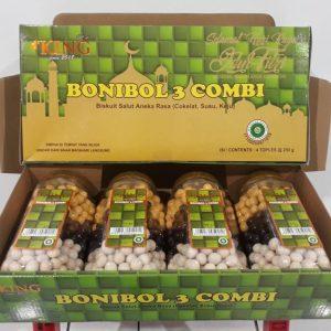 bonibol mix
